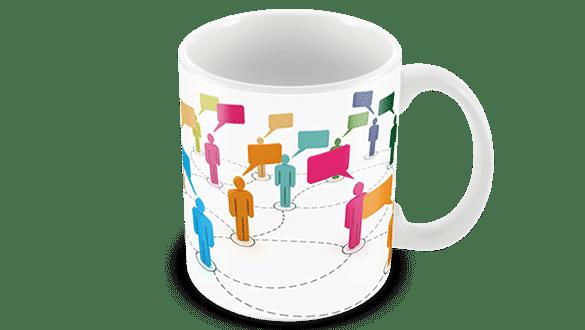 Mug-Forum